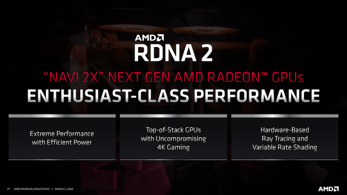 Next Generation GPUs from AMD and Nvidia are reportedly due to launch in September
