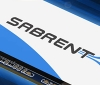 Sabrent's 8TB M.2 SSD is enough to store all the games you need