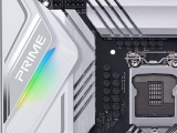 ASUS Prime Z490-A Review
