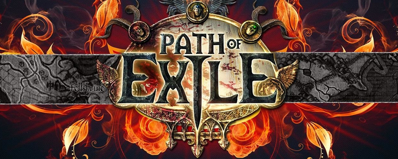 Path of Exile now supports the Vulkan API on PC - Promises