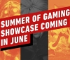 "IGN pushed back its ""Summer of Gaming"" event to June 8th"