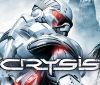 Crysis' Enhanced Edition Mod gives the game a major graphics boost