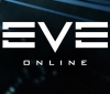 AMD's FidelityFX Sharpening is coming to EVE Online