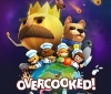 Overcooked is currently available for free on PC through the Epic Games Store