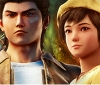 Shenmue III will be releasing on GOG later this year