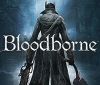 Bloodborne's reportedly coming to PC and PS5, but not from From Software