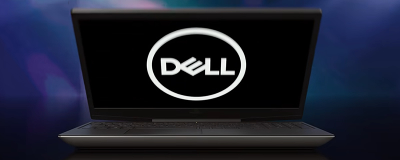 Dell's G5 SE will be AMD's only Smartshift laptop in 2020 - Here's Why