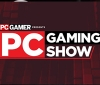 2020's PC Gaming Show has been delayed until June 13th