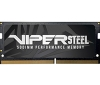Need more RAM? Viper Gaming has added 32GB DIMMs and SODIMMs to its DDR4 lineup