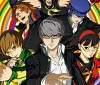 Persona 4 Golden is almost certainly coming to PC