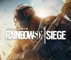 Rainbow Six Siege is going to be free to play this weekend