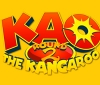 The classic platformer Kao the Kangaroo: Round 2 is currently available for free on Steam