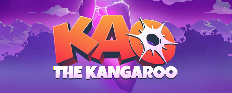 Kao the Kangaroo: Round 2 is currently available for free on Steam