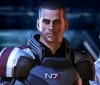 EA plans to announce Mass Effect Trilogy Remastered on June 19th - Rumour