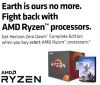 AMD's giving away Horizon Zero Dawn's PC version with selected Ryzen CPUs
