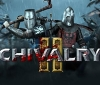 Chivalry's 2's latest trailer confirms PC-to-console crossplay and next-gen support