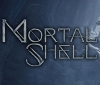 Pretty Dark Souls? Mortal Shell is a lot more than that