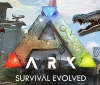 Ark: Survival Evolved is currently available for free n the Epic Games Store