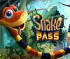 Snake Pass is now available for free on the Humble Store