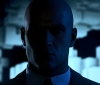 Hitman and Hitman II will both be playable within Hitman III