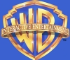 AT&T Reportedly plans to Sell WB Interactive Entertainment - Rocksteady is up for grabs