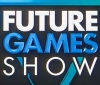 Watch the Future Games Show here