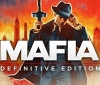 Mafia: Definitive Edition will be a lot more fun to play than the original