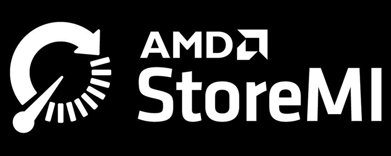 AMD's StoreMI 2.0 software is coming, promising reduced loading times
