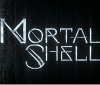 Is your PC ready for Mortal Shell? The game's system requirements are now live