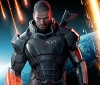 EA's Origin Overlay is ruining Mass Effect 3's Steam version
