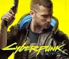 Cyberpunk 2077 has been delayed until November 2020
