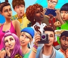 The Sims 4 and other EA classics have arrived on Steam