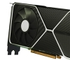 Nvidia RTX 3090, RTX 3080 and RTX Titan specifications leaked - GDDR6X?
