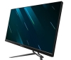 Acer's Predator XB323QK NV packs a 4K 144Hz panel into the 31.5-inch form factor