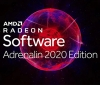 AMD's latest Radeon Beta driver enables Graphics Hardware Scheduling on Windows 10