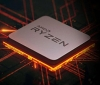 AMD's Ryzen 4000 Desktop processors appear to be ready for mass production