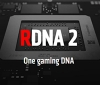 "AMD job listing reveals a ""focus on ray tracing"" after RDNA 2's launch"