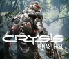 Crysis Remastered's first gameplay trailer will land this week - Maximum Hype