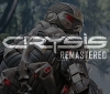 Crysis Remastered's trailer leaks online - release date revealed