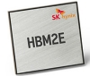 SK Hynix's 460GB/s HBM2E memory has entered Mass Production - Ultra-fast HBM2