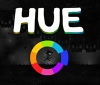 HUE's currently available for free on the Epic Games Store