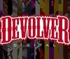 Devolver Digital's hosting its own E3 broadcast this month