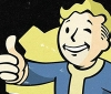Amazon Studio's working on a Fallout TV series with the creators of Westworld