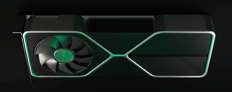 Alleged RTX 3070 Ti and RTX 3070 specifications surface - More CUDA cores!