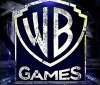 Microsoft's may be interested in buying Warner Brothers Interactive