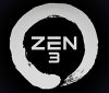 AMD reconfirms that Zen 3 is coming later this year