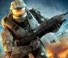 Halo 3's coming to PC next week