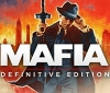 Mafia: Definitive Edition has been delayed until September - Expect a gameplay reveal this month
