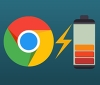 Future Chrome update to boost battery life by throttling background Java timers