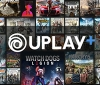 Ubisoft's offering PC gamers a free week of UPLAY+